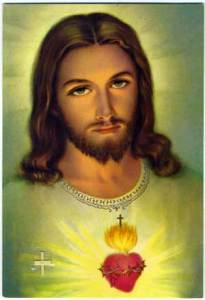 jezus-2